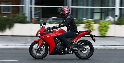Honda Cbr500r Picture by 2014 Honda Cbr500r Gallery 536310 Top Speed