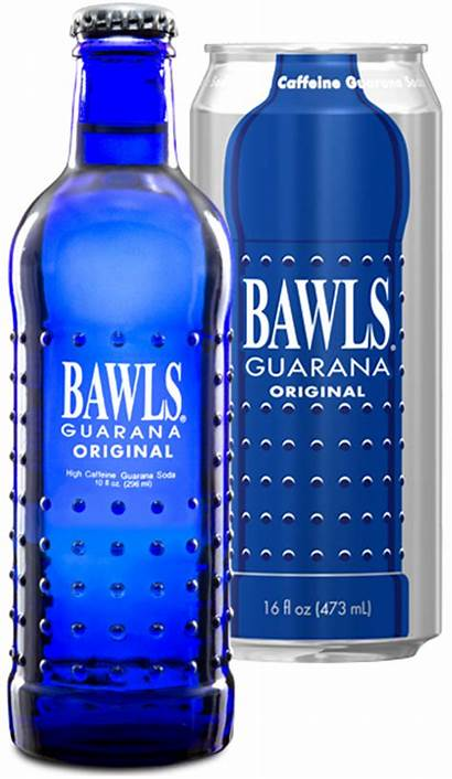Bawls Caffeine Lot Why Guarana Sodas Drinks