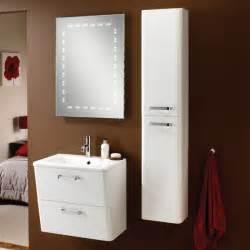 basic bathroom storage tips interior design ideas