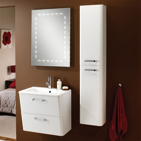 bathroom cabinet ideas storage how to make the most out of bathroom cabinets and storage 15564