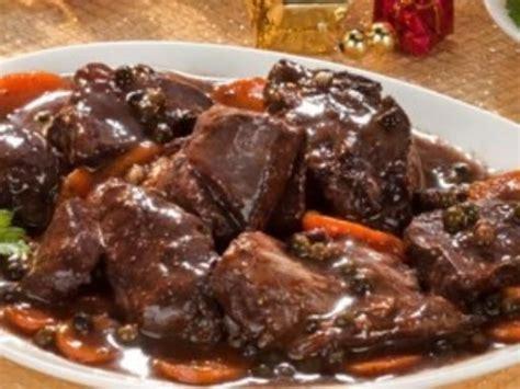 cuisiner des cotes de sanglier 1000 idées sur le thème bœuf rôti sur bœuf