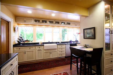 cabinets to go ventura black quartz caesar stone countertops after images
