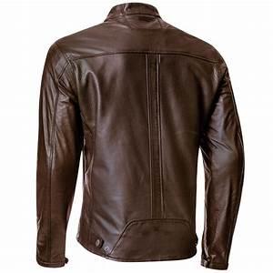 Blouson Moto Ixon : blouson moto t ixon crank air cuir perfor marron vintage ce ~ Medecine-chirurgie-esthetiques.com Avis de Voitures
