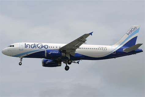 fileairbus   indigo airlines jpjpg