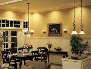 Interior lighting design interior lighting1 home for Home lighting designer