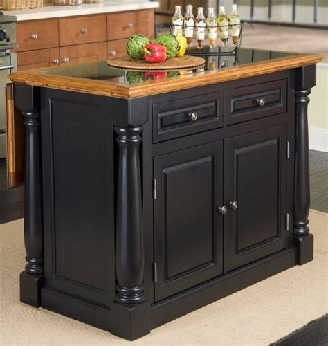 granite topped kitchen island 10 best kitchen island cabinets for your home