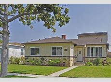 homes for sale in torrance ca 28 images torrance