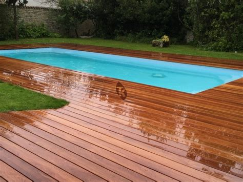 lames de terrasse en bois exotique cumaru grandes longueurs tekabois