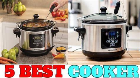 pressure cooker fryer air ninja market cookers