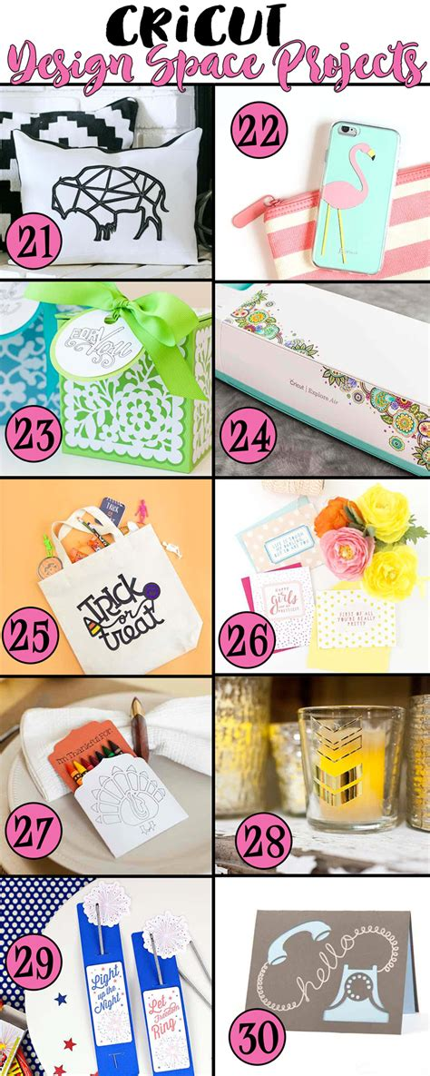 cricut project ideas  im  love   machine
