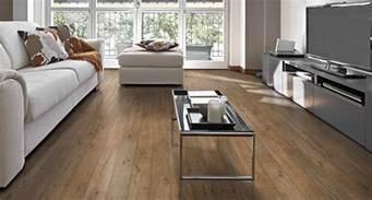 nashville oak pergo max 174 laminate flooring pergo
