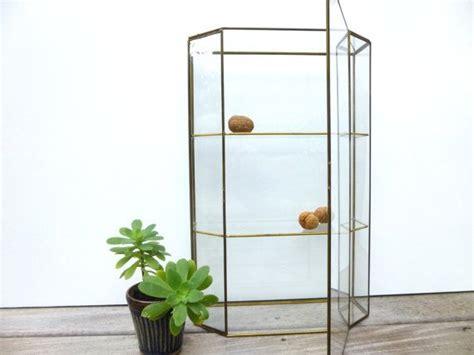 17 meilleures id 233 es 224 propos de vitrine en verre sur bonbonni 232 re en verre sapin en