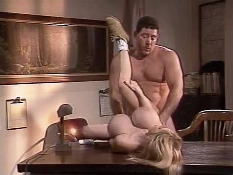 Lilli Xene Tara Gold Tina Tyler In Vintage Porn Movie