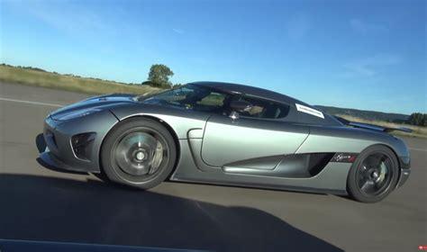 Race koenigsegg agera s vs bugatti veyron 16.4 x 5 races action version multicamera. Koenigsegg Agera R vs Bugatti Veyron Grand Sport ...