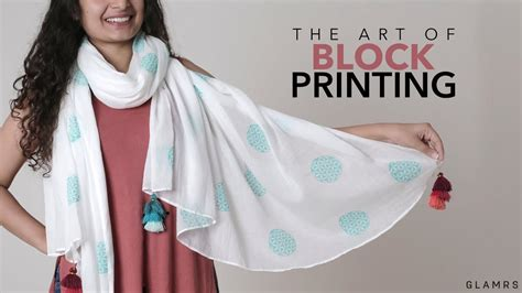 How To Block-print Napkins With Simple Diy Stamps Easy Diy Bedroom Decorations Drawer Dividers Plywood Card Making Tools Shed Roof Replacement Tent Reading Nook Rooster Tail Costume Stingray Cell Tower Polaroid Picture Photo Booth