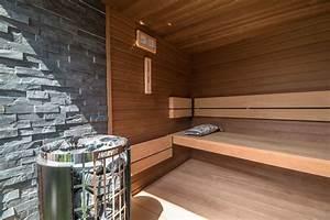 Sauna Nach Erkältung : outdoor sauna gartensauna nach ma f r kunden geplant sauna harvia ofen steuerung ~ Whattoseeinmadrid.com Haus und Dekorationen