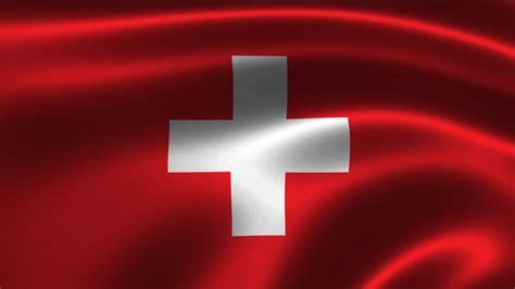 die flagge der schweiz gemeinde feldbrunnen stniklaus