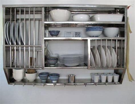 kitchen pantry cabinet 35 best kitchen racks images on kitchen 5395
