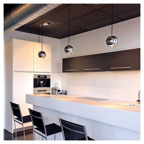 luminaire cuisine castorama les de cuisine suspension luminaire suspendu
