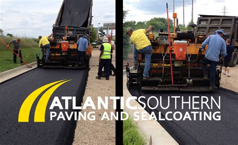 Paving Companies by Asphalt Paving Companies Florida Tips To Find A Paving