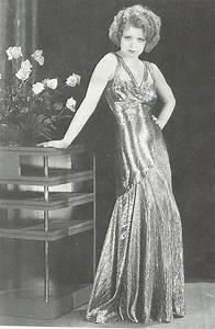 Tenue Femme Année 30 : robes ann es 30 soir e ~ Farleysfitness.com Idées de Décoration