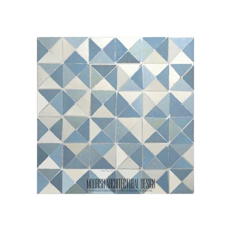 kitchen lighting collections blue moroccan mosaic bathroom floor tile