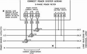 47 Ways To Wire Your Power Meter Wrong  U2013 Kele Com
