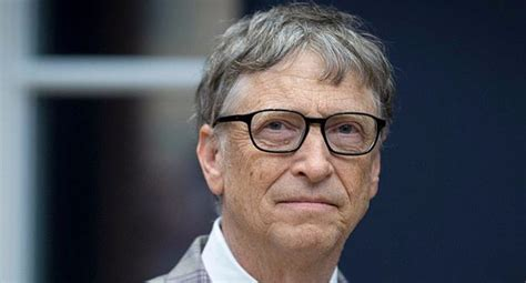 Bill Gates lists 4 things govts must do to get life back ...