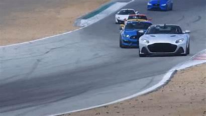 Supra Gt350 Prix Grand Dbs Carscoops Race