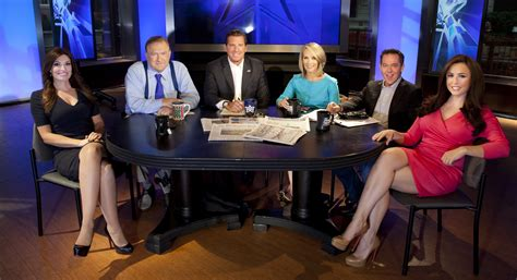 tantaros andrea five fox harassment politico ap sexual right lawyer filed host former