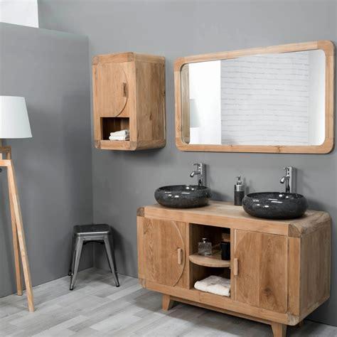 plan vasque salle de bain ikea meilleur de meuble pour
