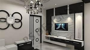 Best Interior Designer in Kolkata, Interior Designing ...