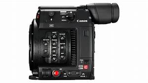 Canon c200 cena - in stock canon eos-c200 at the best price