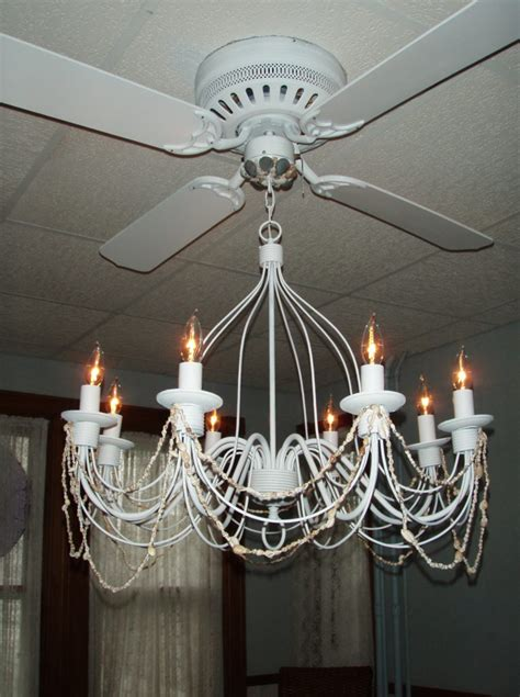 chandelier light kit for ceiling fan cernel