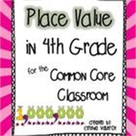 math place  images math place