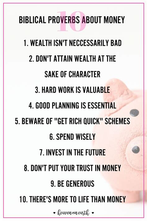bluehostcom proverbs  money money quotes proverbs