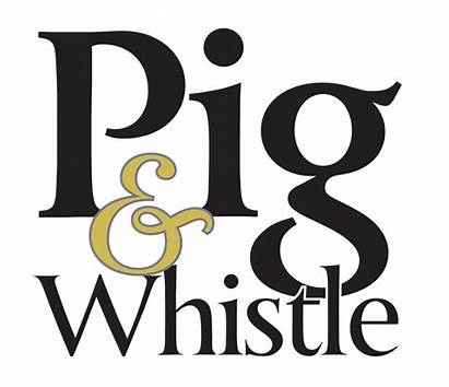 Pig Whistle Queenstown Resdiary Restaurant