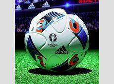 Copa del Rey El balón de la Eurocopa echa a rodar en la