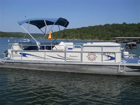 Table Rock Lake Rent A Boat by Pontoon Boat Rental Table Rock Lake Interior Furniture