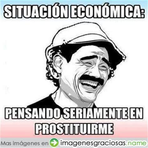 Memes Divertidos - 1000 images about memes wathsapp y face on pinterest