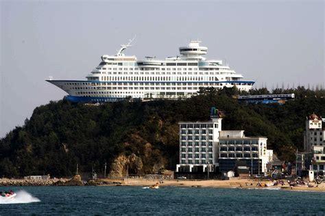 jeongdongjin travel guide at wikivoyage