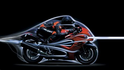 Suzuki Wallpapers by Suzuki Hayabusa Wallpapers 69 Images
