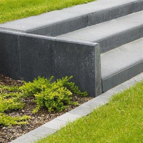 beton l elemente preisliste prefab beton voor uw gemak betondingen nederland