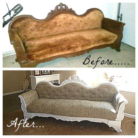 Get Sofa Reupholstered by Reupholstered Sofa Design Inspiration Sofas