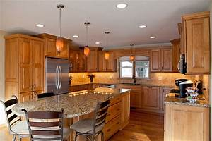 10 best ideas to remodel your kitchen on a bud 1769