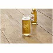 Duff Bier Kaufen : the simpsons freezable duff beer tankard sowia ~ Jslefanu.com Haus und Dekorationen
