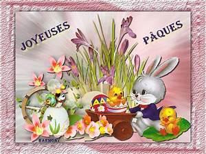 Joyeuses Paques Images : joyeuses f tes de p ques essentiellement nature ~ Voncanada.com Idées de Décoration