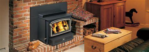 wood insert wood fireplace inserts regency