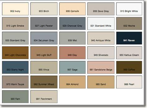 unsanded tile grout colors tec grout color chart search cottage bath ideas