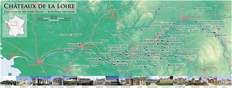 chambre d hotes sully sur loire chambres d 39 hôtes vallée des châteaux de la loire le